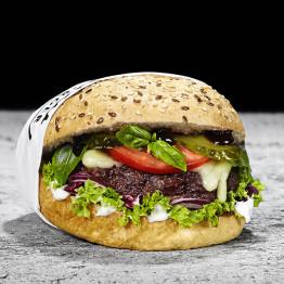 Burger Włoski